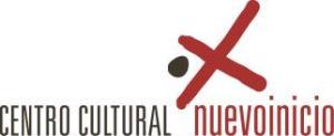 Logo CC. Nuevo Inicio