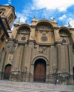 catedralgranada