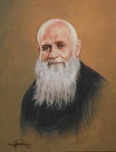 Fay Leopoldo