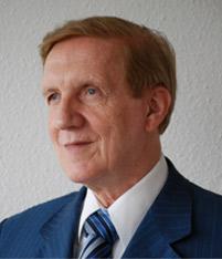 Josef Seifert