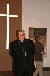 D. Javier