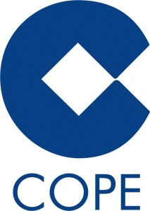 Prensa CadenaCope