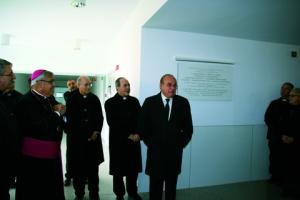 Inauguración1