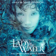 BSO_La_Joven_Del_Agua_(Lady_In_The_Water)--Frontal