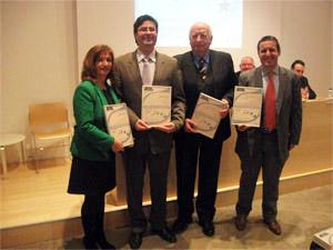 Cáritas_certificado