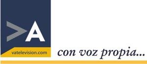 logo_VATV