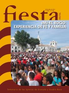 Fiesta 1024