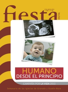 Fiesta1008-1