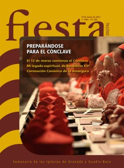 Fiesta_1004