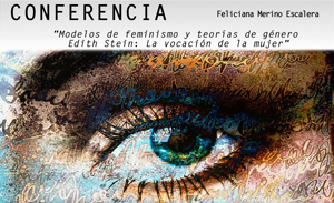Conferencia Feliciana Merino