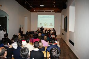 Economato Solidario Hermandades 2