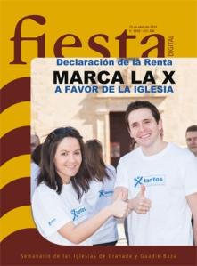 Fiesta 1010