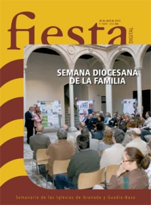 FIESTA_1011