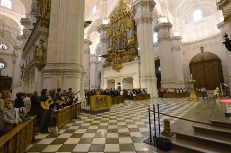 catedraljovenes2