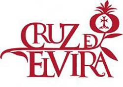 Cruz de Elvira
