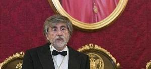José García Román