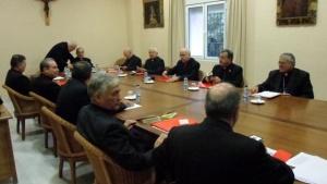 obispos andalucia-cordoba 25-10-2012-3