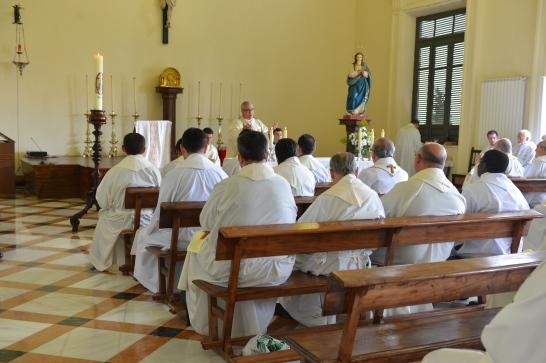 sacerdotes1