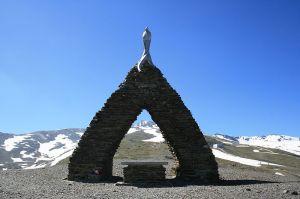 Virgen_Nieves-Sierra_Nevada