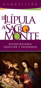 La exposición podrá visitarse en la Curia Metropolitana, hasta el 13 de junio.