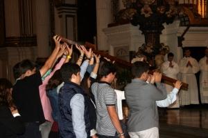 congreso-nacional-juventud-valencia