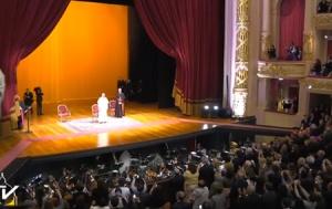 encuentro-politicos-teatro-G