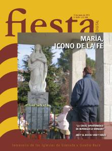 Portada Fiesta 1019