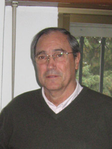 JavierBenavides