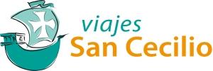 logo San Cecilio